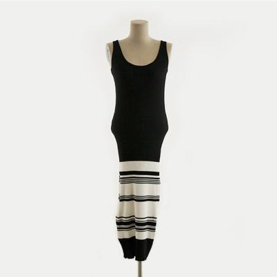 1区100%正宗韩国官网代购(韩国直发包国际运费)mybany-连衣裙(2019-07-31上架)