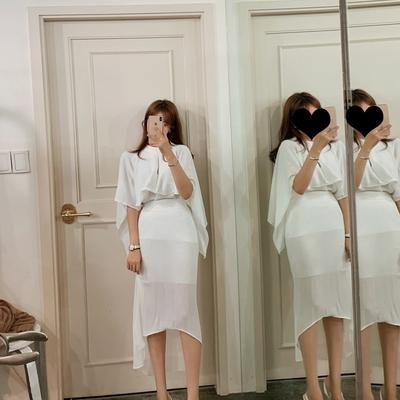1區100%正宗韓國官網代購(韓國直發包國際運費)mybany-中裙(2019-08-19上架)