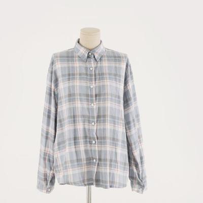 1区100%正宗韩国官网代购(韩国直发包国际运费)mybany-衬衫(2019-10-18上架)