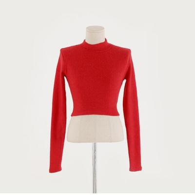 1区100%正宗韩国官网代购(韩国直发包国际运费)mybany-T恤(2019-11-07上架)