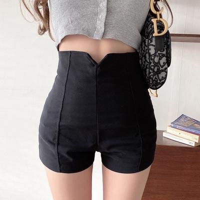 1区100%正宗韩国官网代购(韩国直发包国际运费)mybany-短裤(2020-02-04上架)