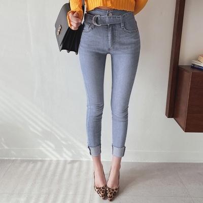 1区100%正宗韩国官网代购(韩国直发包国际运费)mybany-牛仔裤(2020-03-07上架)