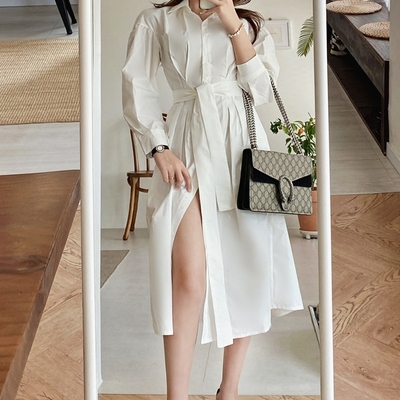 1区100%正宗韩国官网代购(韩国直发包国际运费)mybany-连衣裙(2020-03-08上架)