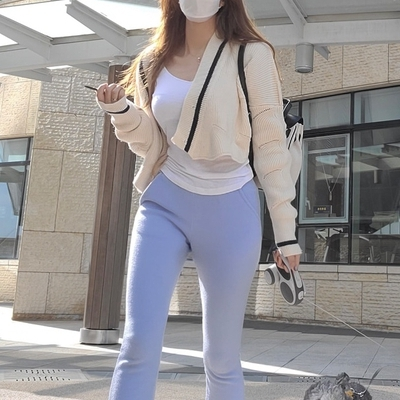mybany-开襟衫[休闲风格]HZ2191063