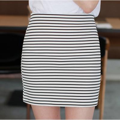 피오나-건반소리*skirt/f11924