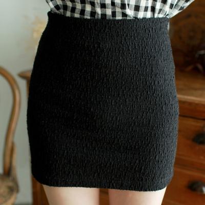 피오나-추억만큼*skirt/f12841