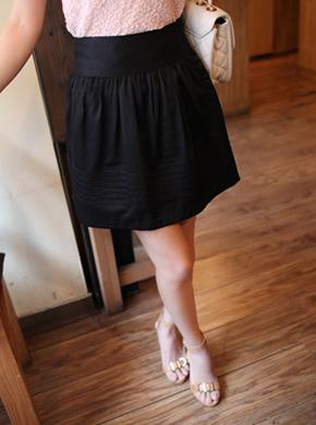 피오나-소녀핀탁*skirt/f5808-인디핑크