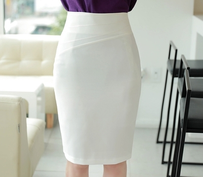 1区韩国本土服装代购(韩国圆通直发)fiona-中裙(2018-09-19上架)