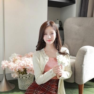 1区韩国本土服装代购(韩国圆通直发)fiona-长裙(2018-09-24上架)