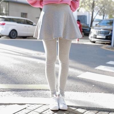 1区韩国本土服装代购(韩国圆通直发)fiona-打底裤(2019-01-14上架)