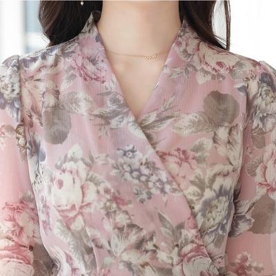 1区韩国本土服装代购(韩国圆通直发)fiona-连衣裙(2019-03-15上架)