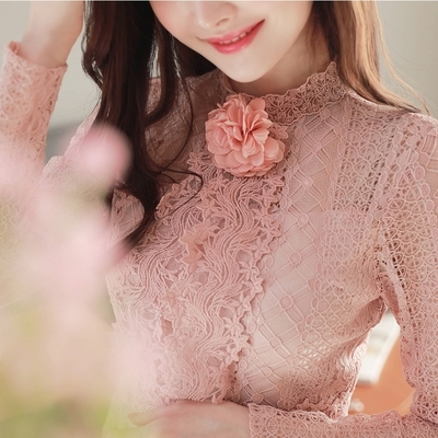 1区韩国本土服装代购(韩国圆通直发)fiona-连衣裙(2019-03-19上架)