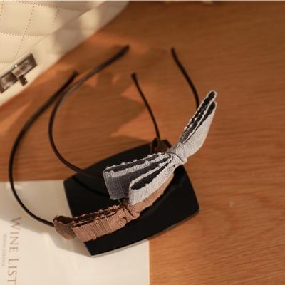 货号:HZ2098100 品牌:fiona