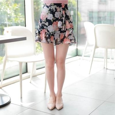 1区100%正宗韩国官网代购(韩国直发包国际运费)fiona-短裤(2020-05-18上架)