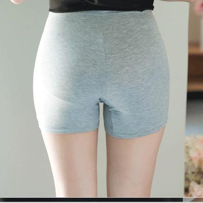 1区100%正宗韩国官网代购(韩国直发包国际运费)fiona-内裤(2020-07-01上架)