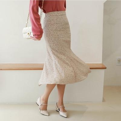 1区100%正宗韩国官网代购(韩国直发包国际运费)fiona-长裙(2020-09-18上架)