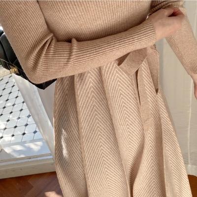 1区100%正宗韩国官网代购(韩国直发包国际运费)fiona-连衣裙(2020-11-26上架)