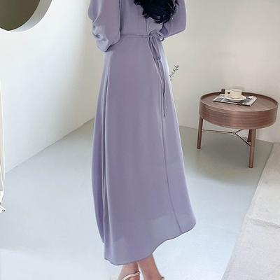 fiona-连衣裙[休闲风格]HZ2229049