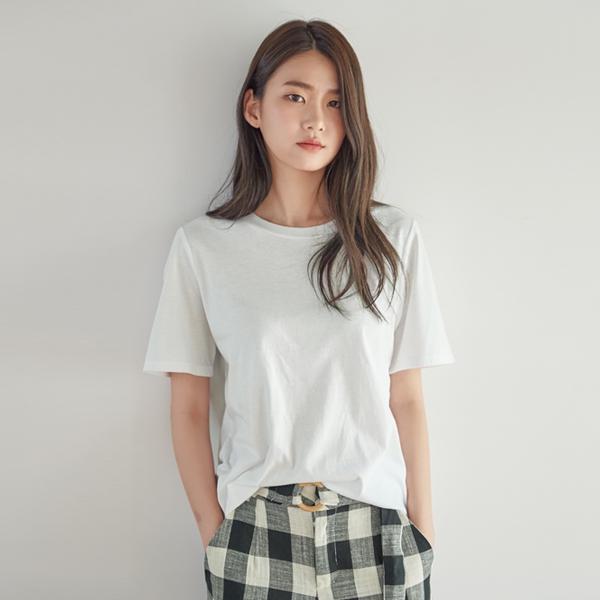 1区100%正宗韩国官网代购(韩国直发包国际运费)Nain-T恤(2019-08-01上架)