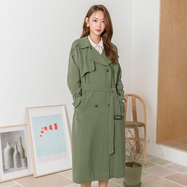 1区100%正宗韩国官网代购(韩国直发包国际运费)Nain-大衣(2019-08-14上架)