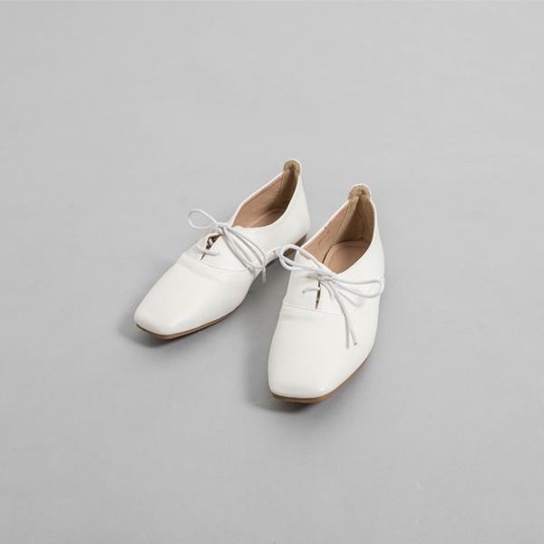 1区100%正宗韩国官网代购(韩国直发包国际运费)Nain-平底鞋(2019-08-21上架)