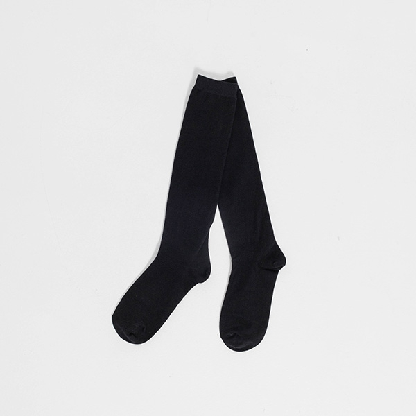 Nain-袜子[休闲风格]HZ2049118