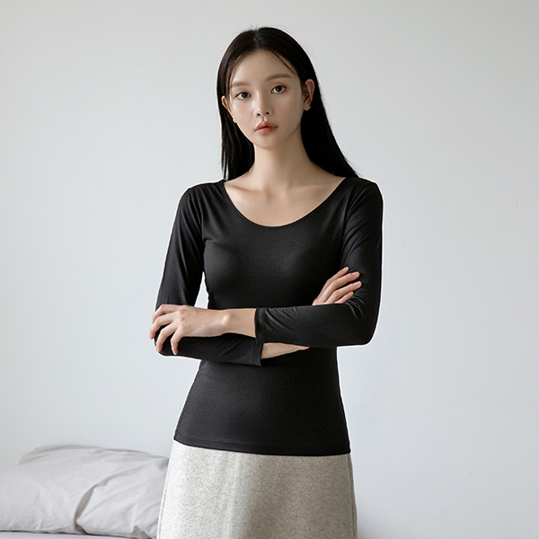 1区100%正宗韩国官网代购(韩国直发包国际运费)Nain-T恤(2019-11-07上架)