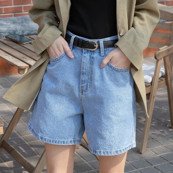 1区100%正宗韩国官网代购(韩国直发包国际运费)Nain-短裤(2020-04-08上架)