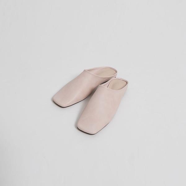 1区100%正宗韩国官网代购(韩国直发包国际运费)Nain-平底鞋(2020-05-18上架)