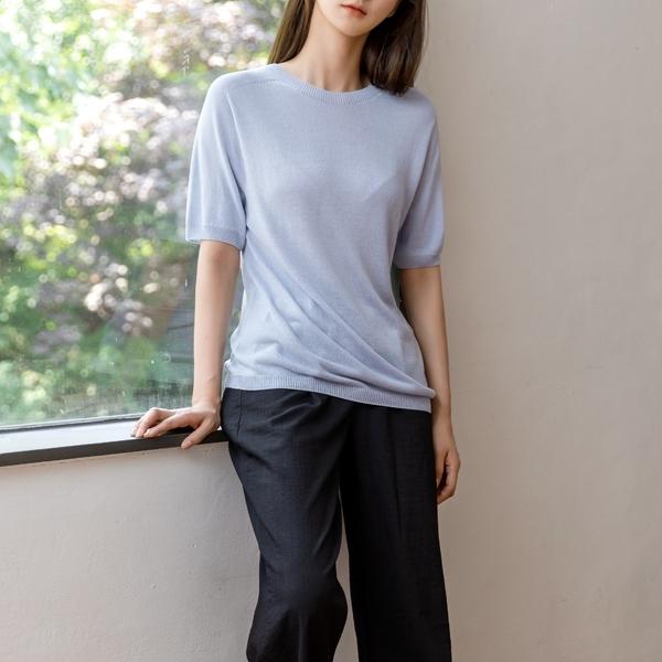 1区100%正宗韩国官网代购(韩国直发包国际运费)Nain-针织衫(2020-07-04上架)