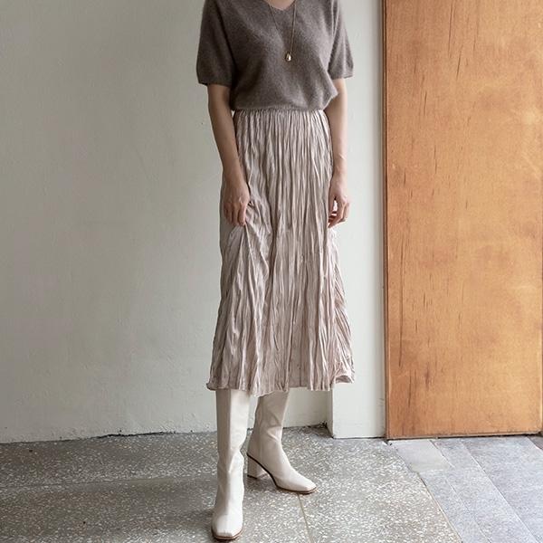 1区100%正宗韩国官网代购(韩国直发包国际运费)Nain-长裙(2020-09-18上架)