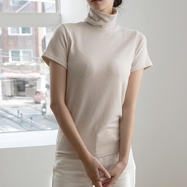 1区100%正宗韩国官网代购(韩国直发包国际运费)Nain-T恤(2020-10-23上架)