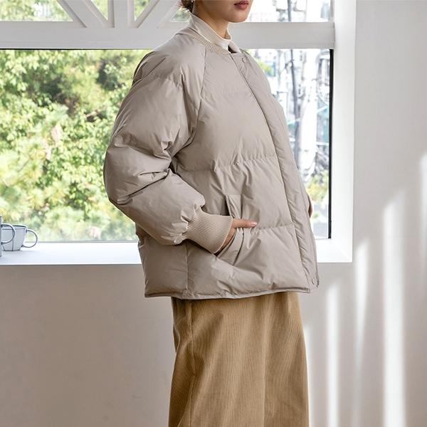 1区100%正宗韩国官网代购(韩国直发包国际运费)Nain-棉服(2020-10-23上架)