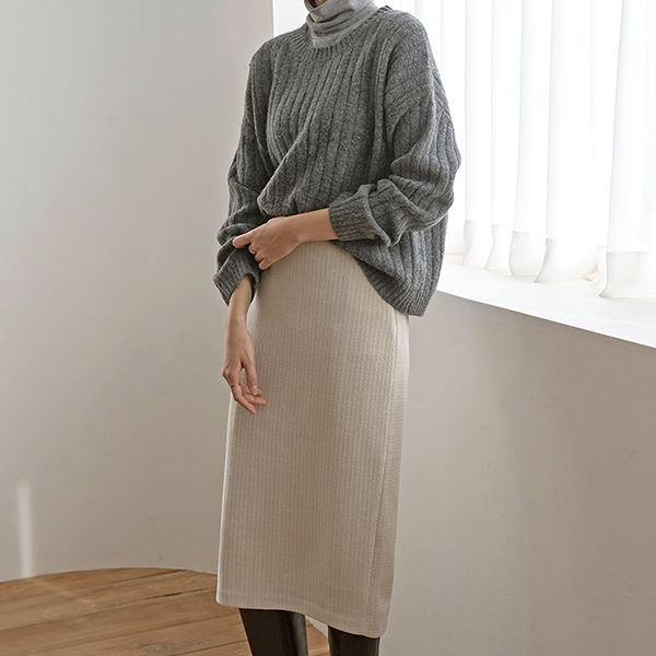 1区100%正宗韩国官网代购(韩国直发包国际运费)Nain-长裙(2020-10-23上架)