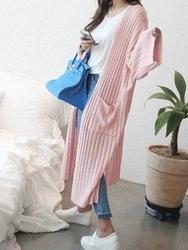 naning9-韩国个性时尚春装流行韩国服装代购开襟衫女装2017年03月03日03月款