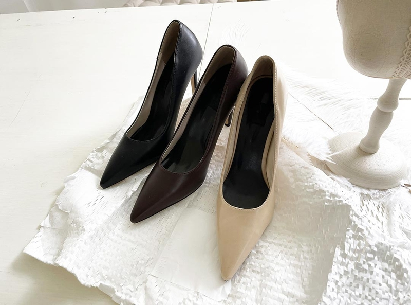 naning9-高跟鞋[休闲风格]HZ2277618