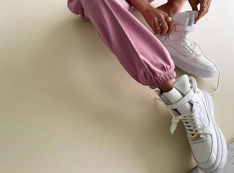 naning9-平底鞋[休闲风格]HZ2280023