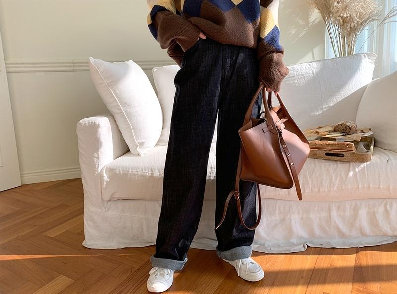 naning9-牛仔裤[休闲风格]HZ2284703
