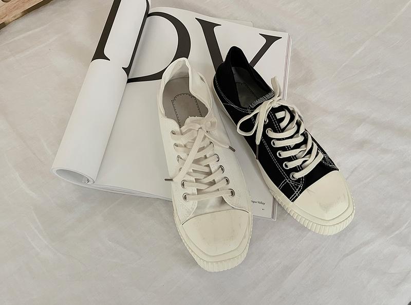 naning9-平底鞋[休闲风格]HZ2284653