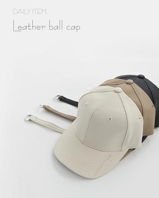 niponjjuya-时尚个性魅力帽子
