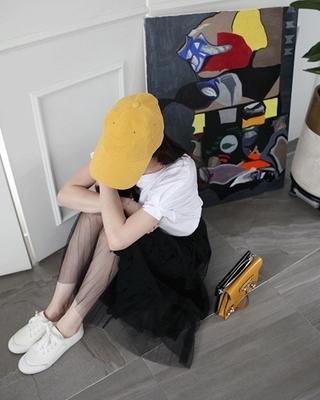1区韩国本土服装代购(韩国圆通直发)niponjjuya-长裙(2018-07-19上架)