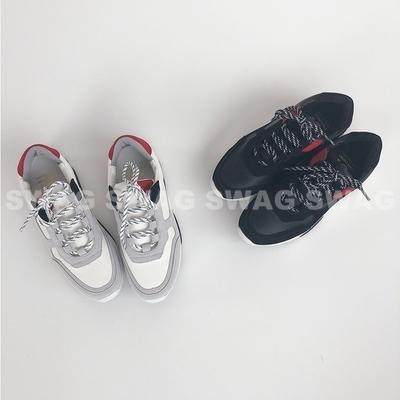 1区100%正宗韩国官网代购(韩国直发包国际运费)niponjjuya-运动鞋(2019-06-10上架)