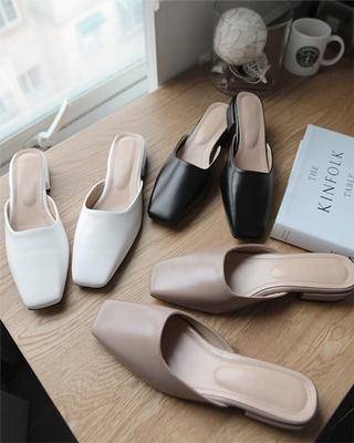 1区韩国本土服装代购(韩国圆通直发)niponjjuya-拖鞋(2019-02-19上架)