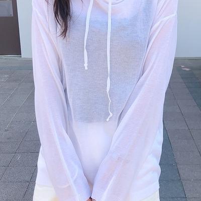 1区韩国本土服装代购(韩国圆通直发)niponjjuya-针织衫(2019-05-19上架)