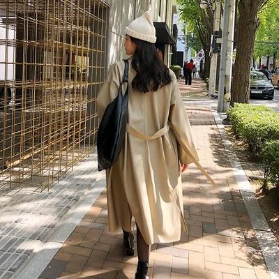 韩国服装批发微信号正宗韩国官网代购韩国直发包国际运费niponjjuya夹克