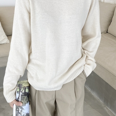 1区100%正宗韩国官网代购(韩国直发包国际运费)niponjjuya-长裤(2020-09-19上架)