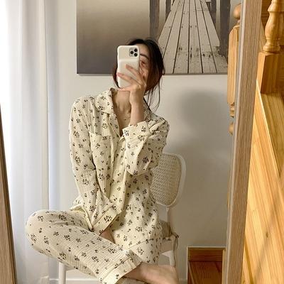 niponjjuya-睡衣[休闲风格]HZ2225483