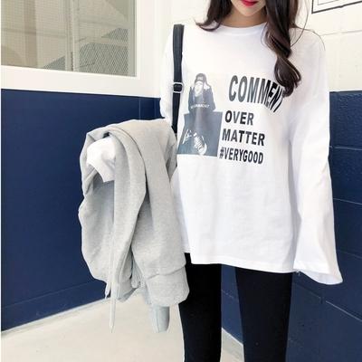 1区韩国本土服装代购(韩国圆通直发)Ontheriver-打底裤(2018-09-18上架)