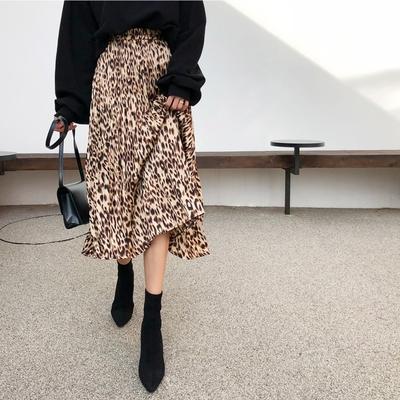 1区韩国本土服装代购(韩国圆通直发)Ontheriver-长裙(2018-10-16上架)