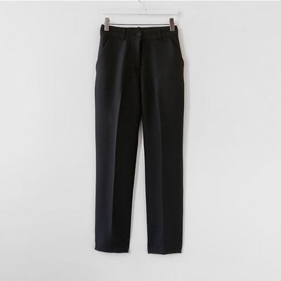 1区100%正宗韩国官网代购(韩国直发包国际运费)Ontheriver-长裤(2019-06-18上架)